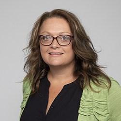 Rebecca J. Ducker