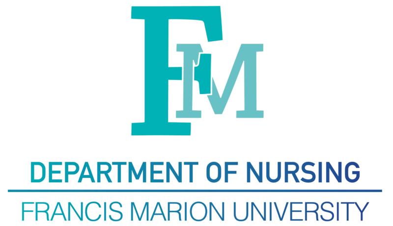 Department of Nursing Logo 2019 copy