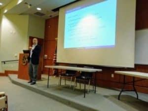 Francis Marion Undergraduate Mathematics Conference 2019