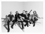 Gin Blossoms bring classic '90s sound to FMU PAC