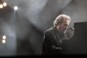 Jimmy Webb: The Glen Campbell Years @ Performing Arts Center