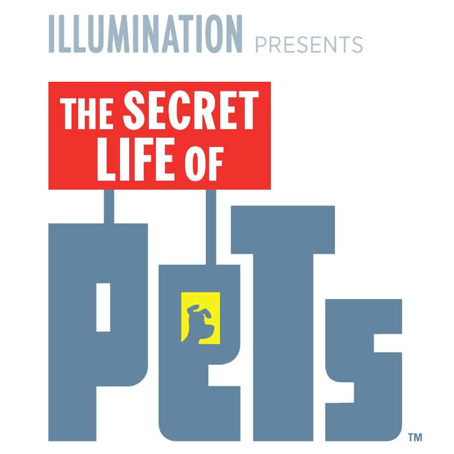 Pre-Vet Club Presents – The Secret Life of Pets