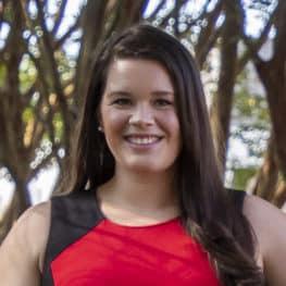 Lauren Stanton