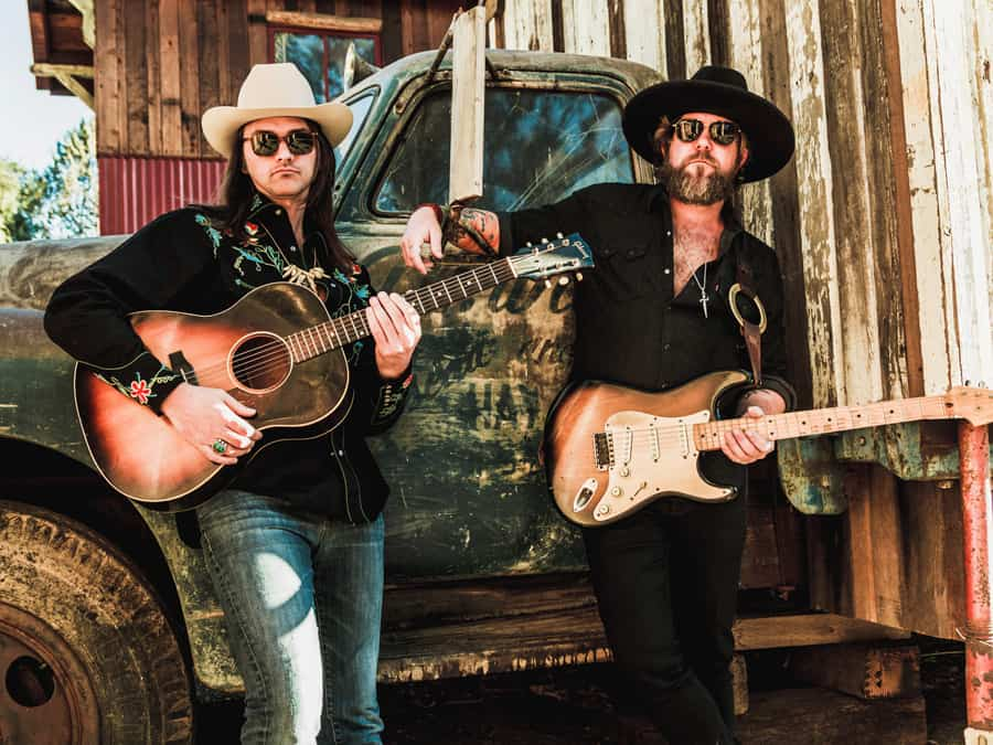 Allman Betts Band reschedules FMU PAC performance