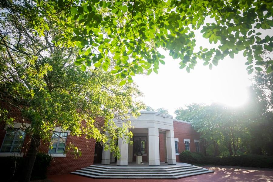Francis Marion University waives application fee through Dec. 18