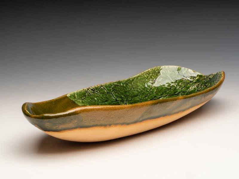 Art Gallery Miyako Fujiwara Spring 2020