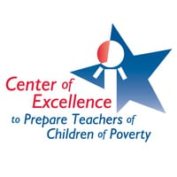 Teaching Children of Poverty Scholars (TCOPS) Meeting