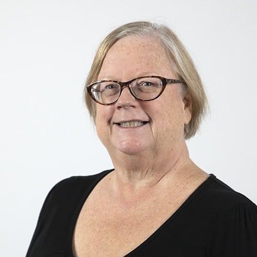 Karen Herbert
