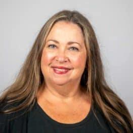 Dawn Larsen