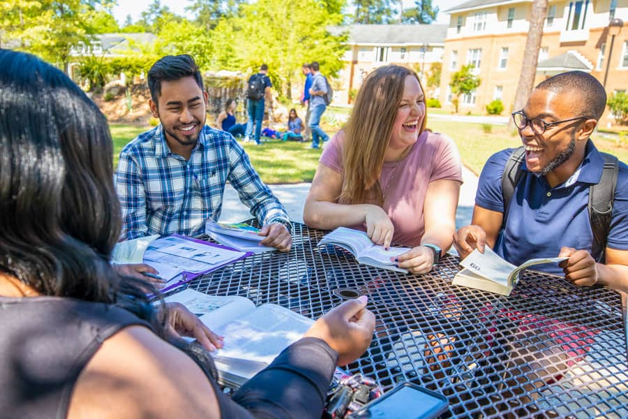FMU set to eliminate tuition costs for eligible freshmen