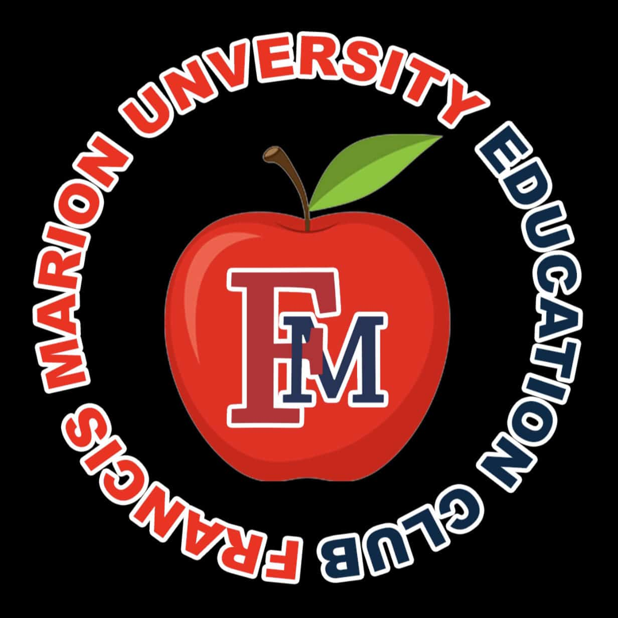 FMU Education Club Induction Ceremony