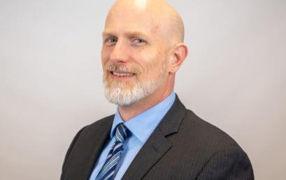 Dr. Louis Venters