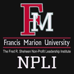 Non-Profit Leadership Institute
