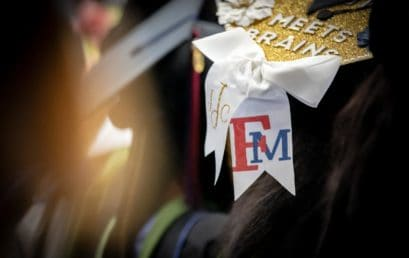 FMU releases spring 2020 President's, Dean's lists