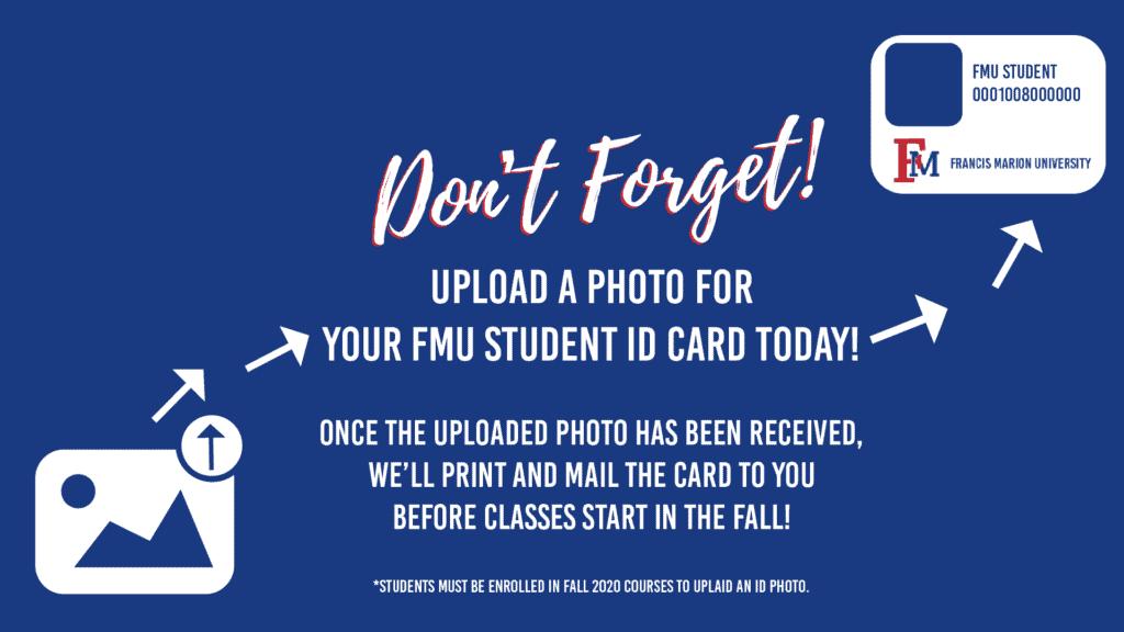 Upload ID Card Graphic