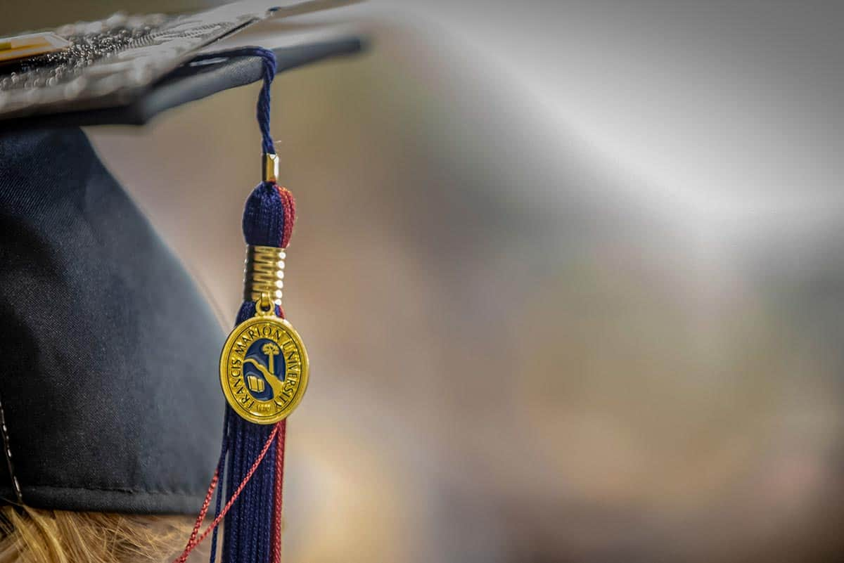 FMU conducting in-person ceremonies for 2020 grads this weekend