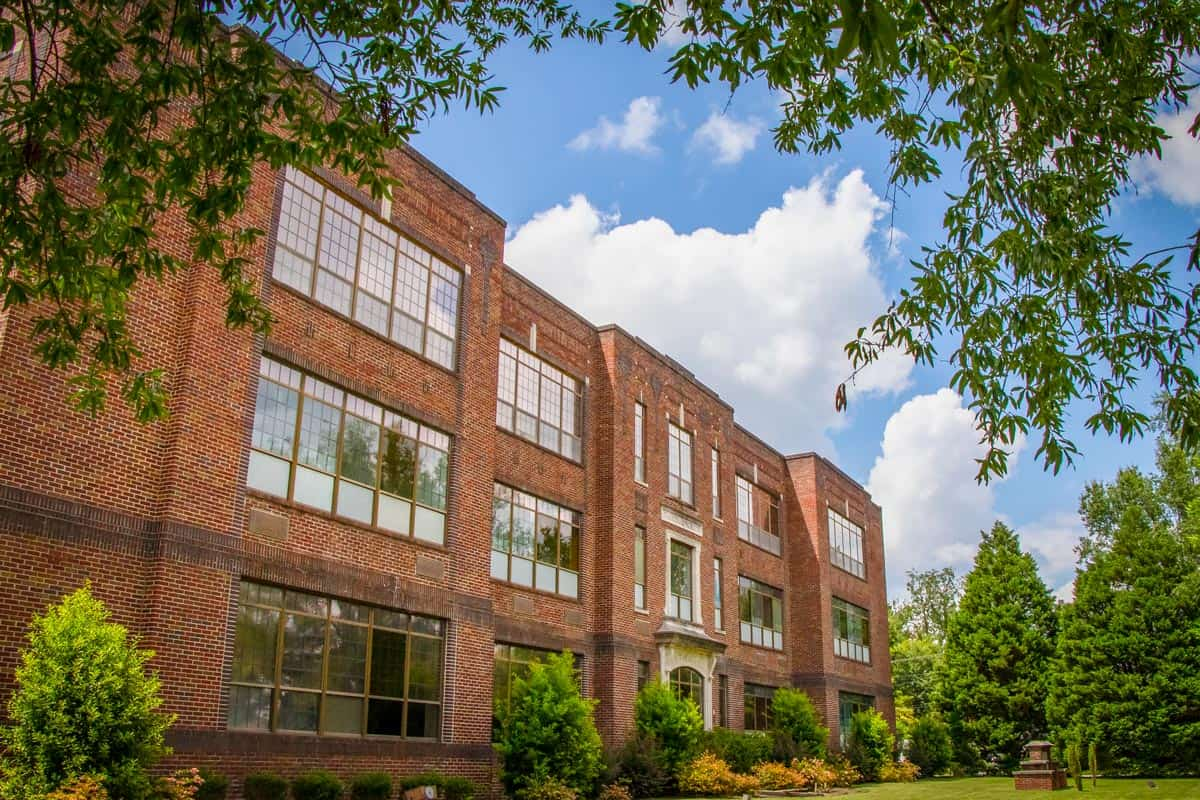 FMU growing again with acquisition of Circle Park building in downtown