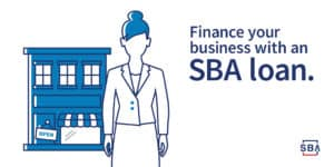 Financing Your Small Business @ Online/Virtual