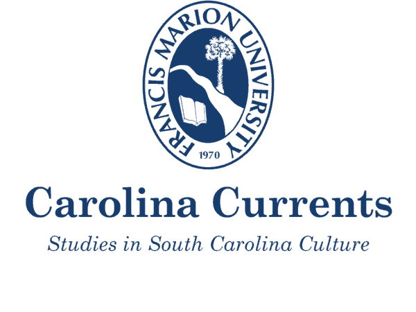 CarolinaCurrentsLogos_BlueVertical