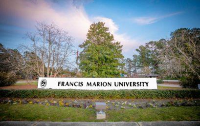 "FMU piles up multiple ""bests"" in 2020 USN&WR rankings"