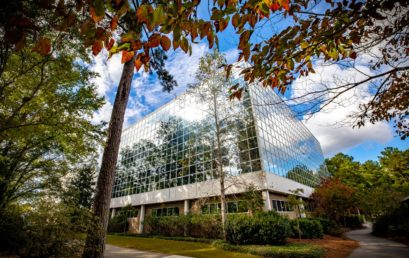 FMU to host second fall Open House