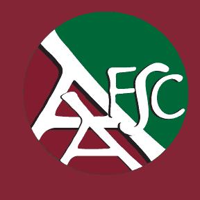 AAFSC Logo