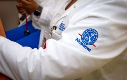 U.S. News & World Report lists FMU's online graduate nursing programs among nation's best