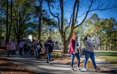 FMU to host Open House event Saturday