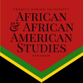 African & African American Studies.png