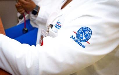 FMU graduate nursing program ranked among nation's best