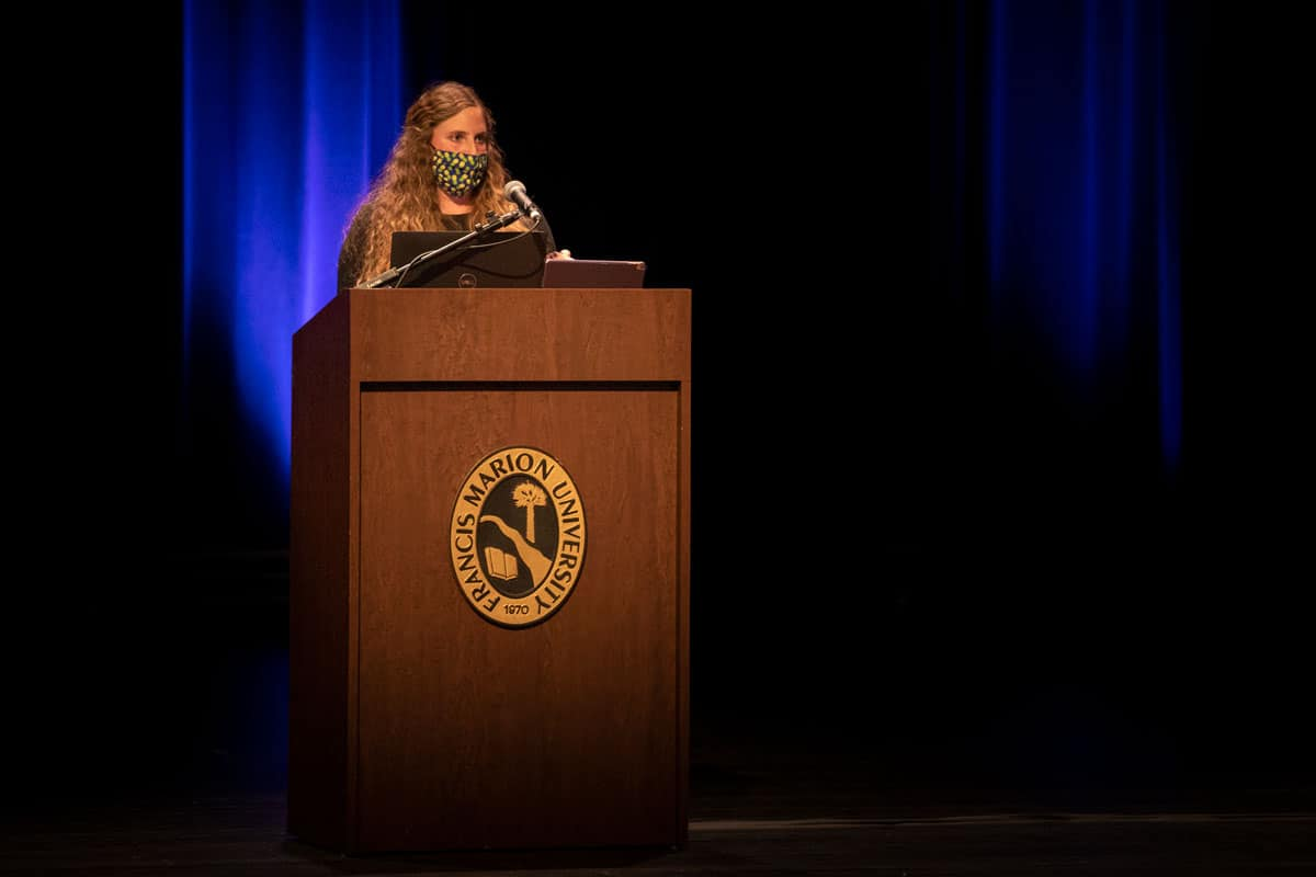 FMU's Cultural Conversations series to conclude Thursday