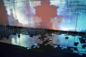Anna Dean Cloud Architecture