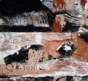 Gallery Series: Land Escapes by Sue Mulcahy and Claire Hampton @ Adele Kassab Art Gallery, Peter D. Hyman Fine Arts Center | Florence | South Carolina | United States
