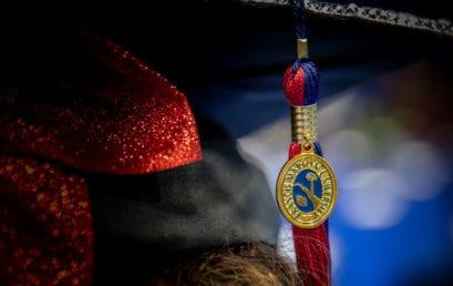 Darla Moore Scholarship established at FMU