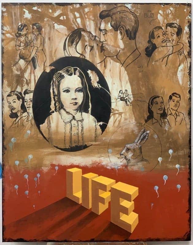 Gallery-David-Boatwright-Life